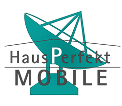 HP-Mobile Logo